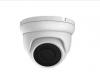 IPC-ZG2.0 купольная IP видеокамера, 2.0Мп, f=2.8-12мм