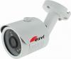 EVC-BH30-F21-P (BV) уличная IP видеокамера, 2.0Мп*20к/с, f=3.6мм, POE