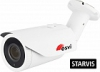 EVC-ZM60-SL20AF-P (BV) уличная IP видеокамера, 2.0Мп, f=2.7-13.5мм автофокус, POE