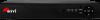 EVD-6104HS-2 гибридный AHD видеорегистратор, 4 канала 5.0Мп*6к/с, H.265, 1HDD