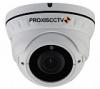 PX-AHD-ZG20-H20FS  купольная 4 в 1 видеокамера, 1080p, f=2.8-12мм