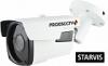 PX-AHD-BP60-H20ESP уличная 4 в 1 видеокамера, 1080p, f=2.8-12мм
