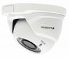 PX-AHD-DGT-H20SL купольная уличная 4 в 1 видеокамера, 1080p, f=2.8-12мм