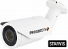 PX-IP-ZM60-SP20-P (BV) уличная IP видеокамера, 2.0Мп, f=2.8-12мм, POE